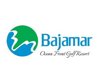 Bajamar Oceanfront Golf Resort Ensenada